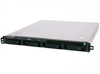 Сетевое хранилище Lenovo (70CK9000WW) px4-400r Network Storage Array, 0TB Diskless WW