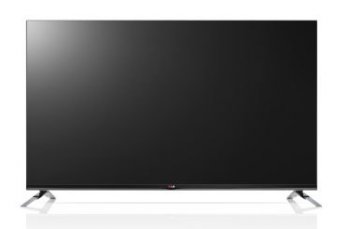 "Телевизор-LCD 55"" LG 55LB690V Cinema Screen titan FULL HD 3D 800(200Hz) WiFi DVB-T2/C/S2 (RUS) SMART Skype ready очки"