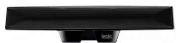 Колонки Hercules XPS Soundbar USB 4780684