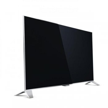"Телевизор-LCD Philips 48"" 48PFS8109/60 silver FULL HD 3D 800Hz PMR WiFi 2xDVB-T/T2/C/S/S2 (RUS) Smart"