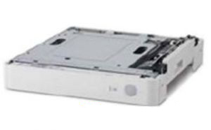 Лоток Canon Inner 2Way Tray-C1 (8685A001)