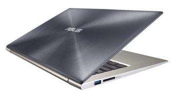 "Ноутбук Asus UX32LN-R4078H Core i5-4210U/6Gb/500Gb/GF840 2Gb/13.3""/FHD/Mat/1920x1080/Win 8 Single Language 64/BT4.0/WiFi/Cam"