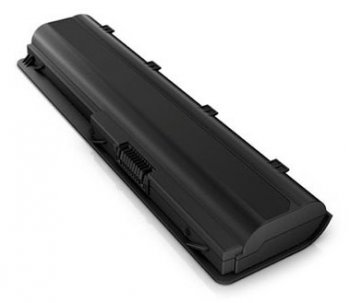 Аккумулятор для ноутбука HP MU09 Long Life Notebook Battery (Lithium Ion Extended Lifecycle Battery) (WD549AA)