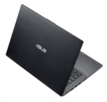"Ноутбук Asus PU301LA-RO035P Core i3-4010U/4Gb/500Gb/HD4000/13.3""/HD/1366x768/Win 8/BT4.0/WiFi/Cam"