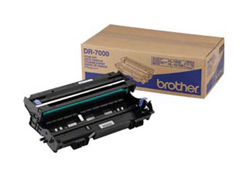 Фотобарабан Brother DR7000 for MFC8420/8820D, DCP8020/8025D, HL5000/5100/1800 series