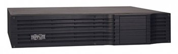 Аккумулятор для ИБП Tripplite 48V external battery pack 2U rackmount or tower