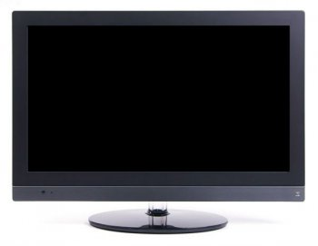 "Телевизор-LCD Rubin 29"" RB-29D5 Slim Design black HD READY USB MediaPlayer (RUS)"