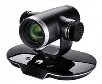 Камера видеонаблюдения Huawei (VC8MTE301102) Videoconferencing Endpoint 720P All-in-One HD videoconferencing system with embedded HD Codec HD camera a