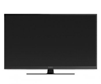 "Телевизор-LCD Rubin 19"" RB-19SE8 ultra slim black HD READY USB MediaPlayer (RUS)"