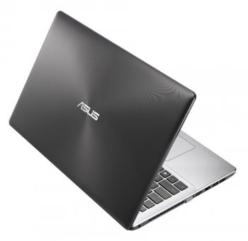 "Ноутбук Asus X550CC-XO103H Core i5-3537U/8Gb/750Gb/DVDRW/GT720M 2Gb/15.6""/HD/1366x768/Win 8 Single Language 64/BT4.0/6c/WiFi/Cam"