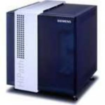Комплект Siemens OpenScape Office HX V3 Basic Package для HiPath 3300/3500 V9 (L30251-U600-A744)