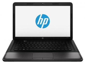 "Ноутбук hp 250 Core i3-3110M/4Gb/500Gb/DVDRW/int/15.6""/HD/1366x768/Win 7 Professional 64/BT4.0/Lic Win8/6c/WiFi/Cam"