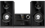 Микросистема Hi-Fi Philips MC-M2150/12 черный