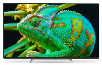 "Телевизор-LCD 42"" Toshiba 42L7453R REGZA Slim Design black FULL HD 3D 1500Hz WiFi DVB-T2/C (RUS) Smart"