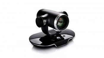 Камера видеонаблюдения Huawei VC8MTE301107 (02310RMK) TE30, Videoconferencing Endpoint (1080P,All-in-One HD videoconferencing system
