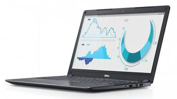 "Ноутбук Dell Vostro 5470 i3-4030U (1.9)/4G/500G/14,0""HD/NV GT740M 2G/BT/Win8.1 (5470-3159) (Silver)"