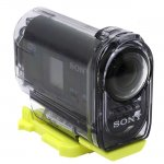 Видеокамера SONY HDR-AS15