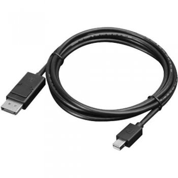 Кабель Lenovo Mini-DisplayPort to DisplayPort