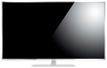 "Телевизор-LCD Panasonic 47"" LR47ET60 VIERA Black FULL HD 3D 600Hz USB MediaPlayer WiFi DVB-T2"