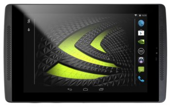 "Планшетный компьютер Etuline T790LTE Tegra Note Tegra4 4C A15/RAM1Gb/ROM16Gb/7"" IPS 1280*720/3G/4G/WiFi/BT/5Mp/0.3Mp/GPS/And4.4/black/Touch/microSDHC"