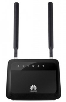 Маршрутизатор Huawei (B880-75+SIM 4G BEELINE) 2-порта 10/100BASE-T 4G LTE Router /LTE Wireless Gateway+SIM-Карта Beeline