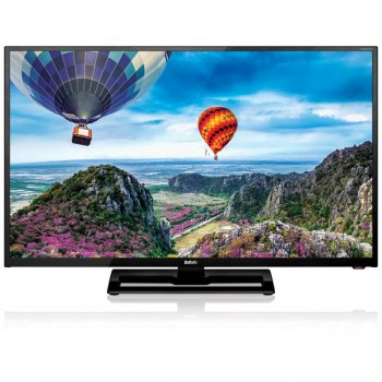 "Телевизор-LCD 22"" BBK 22LEM-1005/FT2C Navia черный/FULL HD/50Hz/DVB-T/DVB-T2/DVB-C/USB (RUS)"