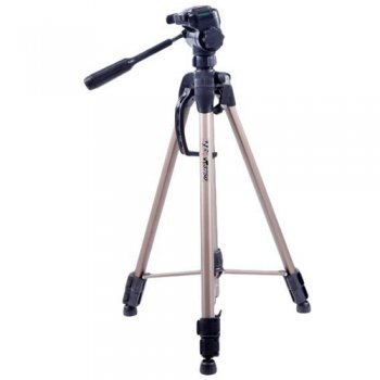Штатив Fancier WT-3770A black (Tripod)