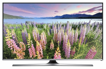 "Телевизор-LCD Samsung 48"" 48J5500 ""R"" черный/FULL HD/100Hz/DVB-T2/DVB-C/DVB-S2/USB/WiFi/Smart (RUS)"