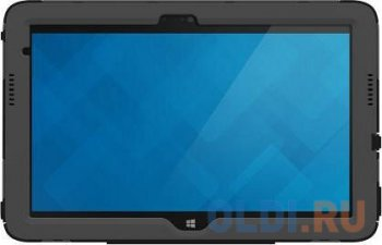 Чехол для планшета Dell Venue 11 pro (460-BBIQ) Targus Safeport Rugged Max Pro Case