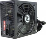 Блок питания Antec High Current Gamer <HCG-620M> 620W ATX (24+2x4+2x6/8пин) Cable Management