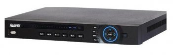 Falcon Eye FE-532NVR