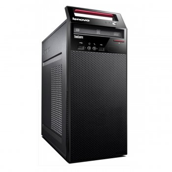 Системный блок Lenovo ThinkCentre Edge 73 MT PDC G3250/4Gb/500Gb/DVDRW/Windows 7 Professional 64/клавиатура/мышь