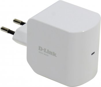 Точка доступа D-Link <DCH-M225 /A1A> WiFi Audio Extender