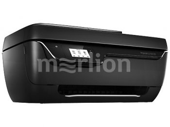 МФУ hp DeskJet Ink Advantage 3835 AiO <F5R96C> (A4, 20 стр/мин, 512Mb, струйное , факс, LCD, USB2.0, WiFi, ADF)