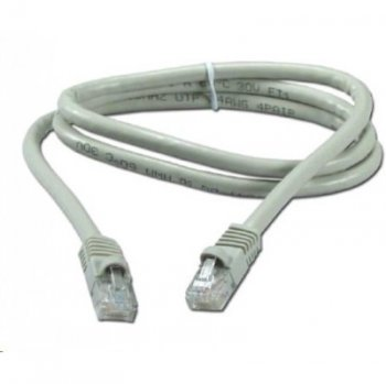 Кабель UTP HP CAT 5e Cable 4 ft RJ45 M/M (C7533A)
