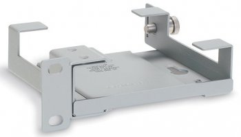 Набор крепления Allied Telesis (AT-TRAY1) Wall mount bracket for 1 Unit of Media Converter