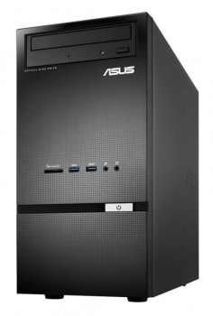 Системный блок Asus K31ADE-RU003S i3 4160 (3.6)/16Gb/2Tb/GT720 2Gb/DVDRW/Windows 8