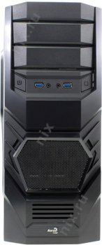 Системный блок (ATX/Intel Core i5-4460 3.2GHz/RAM 8GB/GPU 4GB GTX960/HDD 1TB/DVD-RW/Win 8.1) (329983)