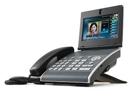 Телефон IP Polycom VVX 1500 D dual stack (SIP&H.323) Business Media Phone with factory disabled media encryption for Russia. Does not include AC power