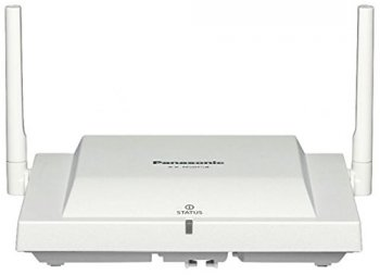 Базовая станция Panasonic KX-NS0154CE