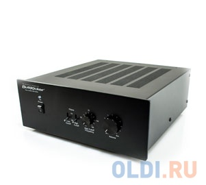Усилитель ButtKicker Power Amplifier BKA-1000-N