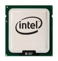 Процессор Intel Xeon E5-2440v2 Soc-1356 20Mb 1.9Ghz