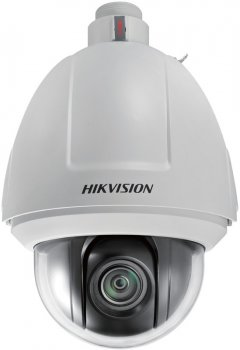 Камера IP Hikvision DS-2DF5286-A