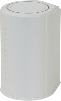 Маршрутизатор D-Link <DIR-620A> Wireless N Router with USB/3G/LTE (802.11b/g/n,4UTP 10/100Mbps,1WAN, USB,300Mbps)