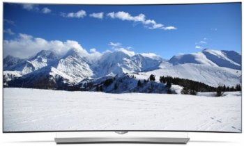 "Телевизор-LCD 55"" LG 55EG960V серебристый/белый/FULL HD/50Hz/3D/USB/WiFi/Smart (RUS)"