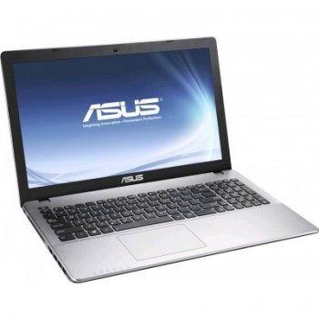 "Ноутбук Asus X550CA-XO096H <90NB00U2-M12520> Core i3-3217U/4Gb/500Gb/DVDRW/int/15.6""/HD/Win8/BT/Cam"