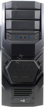 Системный блок (ATX/Intel Core i5-4460 3.2Ghz/RAM 8GB/GPU 4GB GTX960/DVD-RW/HDD 1TB/Win 10) (337913)