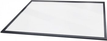 Панель APC ACDC2001 ACDC2001 Ceiling Panel Mounting Rail - 600mm (23.6in)