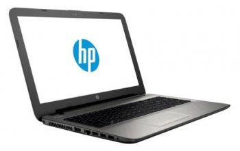 Ноутбук hp Pavilion 15-ac150ur Intel Core i3-5005U/4Gb/1000Gb/Intel HD/Dos