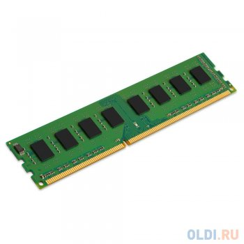 Оперативная память DDR3 8Gb (pc-12800) 1600MHz 1,35V Samsung Original M378B1G73EB0-YK0